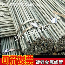 厂家直销螺纹钢 钢筋 8号 10号 12号 14号 16号 18号 20号 22号图片