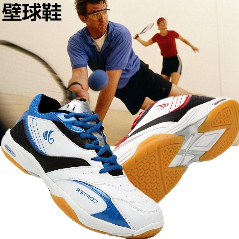 Специальность стена кроссовки борьба стена мяч спортивной обуви изучение практика стена мяч комнатный движение подготовки мяч обувной затухание конкуренция обувной