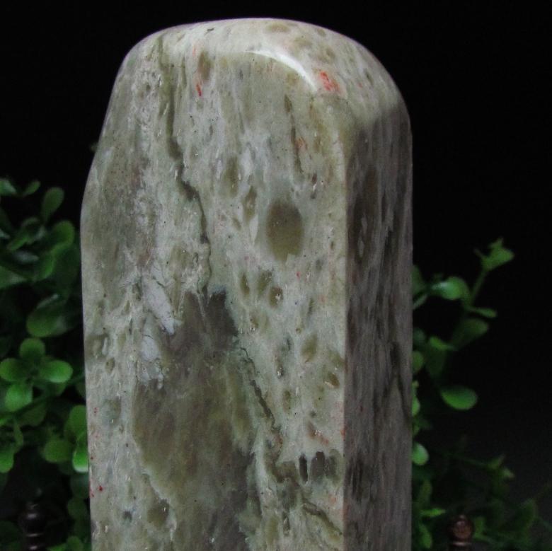 N18 пакистан лес процветающий из курица кровь ★ жизнь гора камень вегетарианец глава ★ группа меньше увидеть один линия день мышца причина большой гора большой кристалл положительный глава