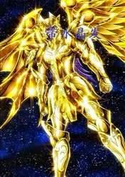 现货 吉模 黄金圣衣斗士神话EX 神双子座 撒加 EX神双子 带特典