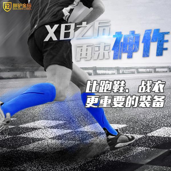 Движение баскетбол леггинсы колготки расширенная уход теленок мужской и женщины ученый защитное снаряжение верховая езда бег оборудование лето носок