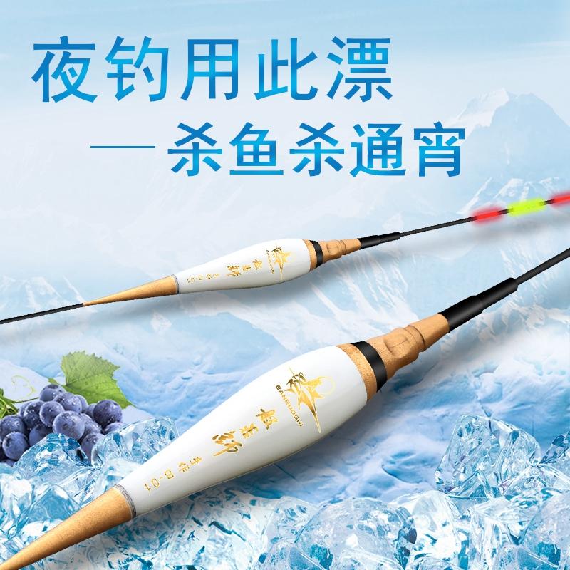 Рыболовное снаряжение Артикул 605656221520
