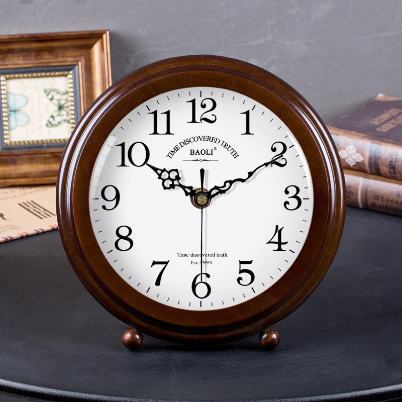 Настольные часы Артикул 573690706530