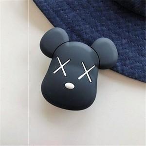 手机扣 指环扣支架苹果vivo手指扣环OPPO手机通用桌
