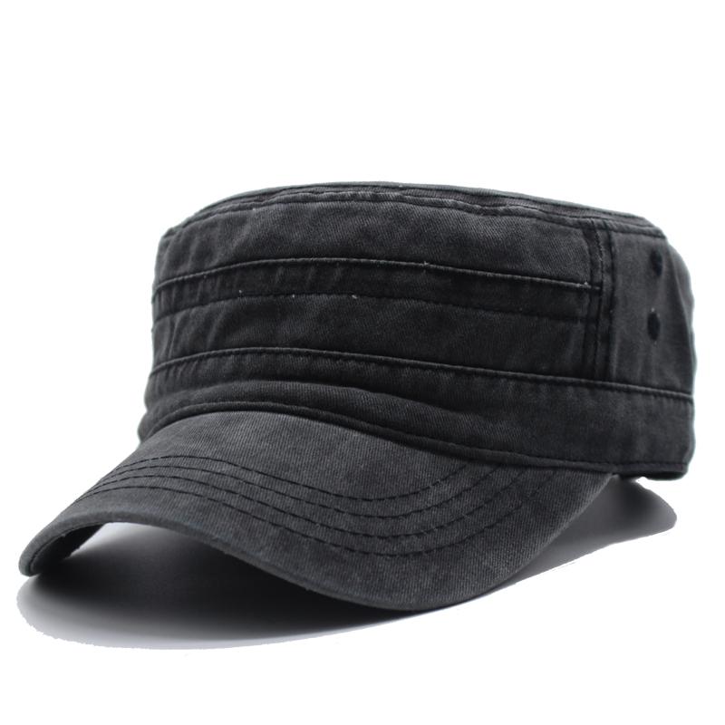 Женские кепки / Шляпы Артикул 610672794628