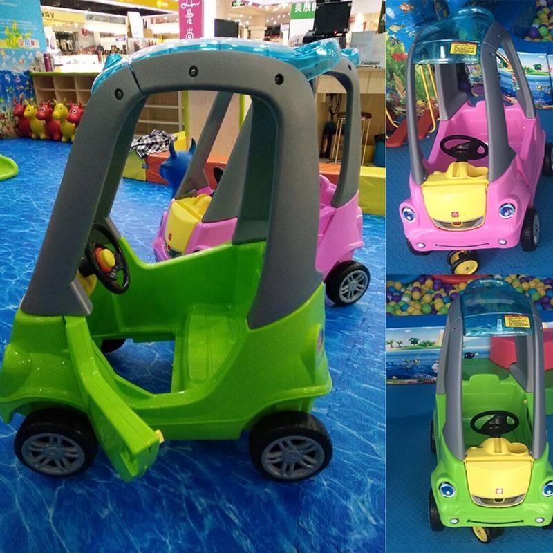 Детские велосипеды / Машинки с ручкой Артикул 605092811542