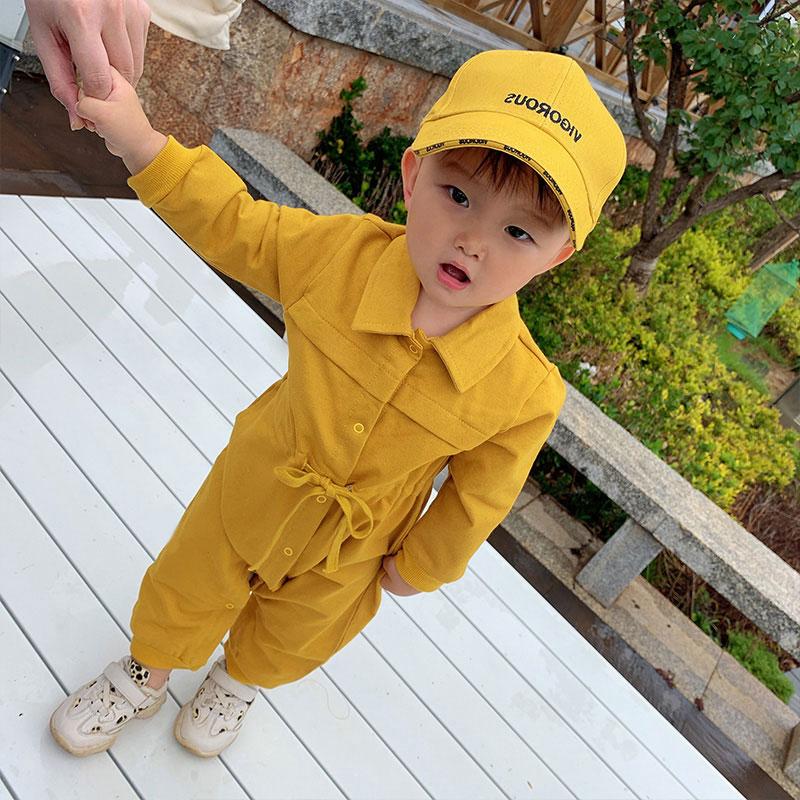 Одежда для младенцев Артикул 599805527931