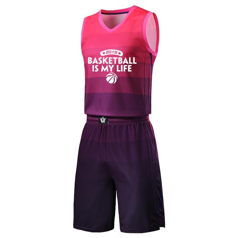 Внутриигровые ресурсы Street basketball Артикул 621542884867