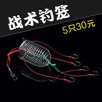 枚30猛攻伊势尼鱼钩有倒刺钓钩钩针渔钩渔具日本进口钓鱼钩配件
