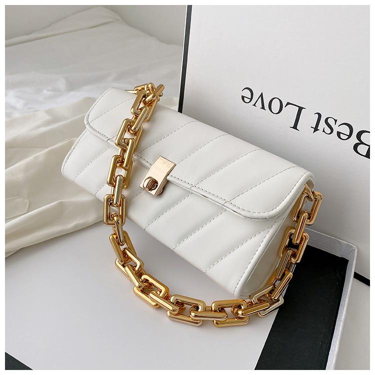 Женские сумки из кожзама Артикул 627385168634