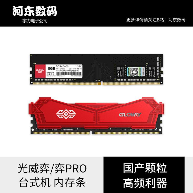 Оперативная память Артикул 619142874902