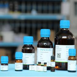 十二醛 月桂醛 95% 含250ppm BHT稳定剂 麦克林试剂
