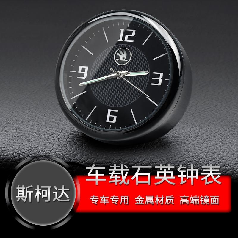 Автомобильная электроника Артикул 613341364241