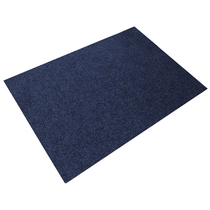 Entrance door cushion door mat into the door foyer home can be cut anti-skid suction pad Kitchen Bedroom Carpet