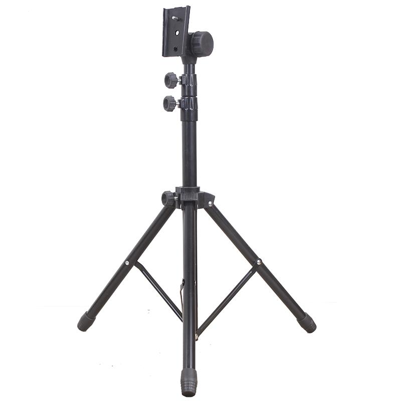 乐谱架便携式可折叠可升降专业曲谱架吉他小提琴古筝家用二胡谱台