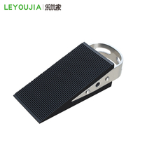 Le Youssef door indoor door balcony windproof sullen fixator door door barrier door blocking gate device