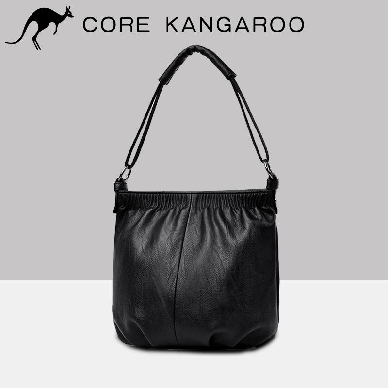 Кожаные сумки Артикул 609865597705