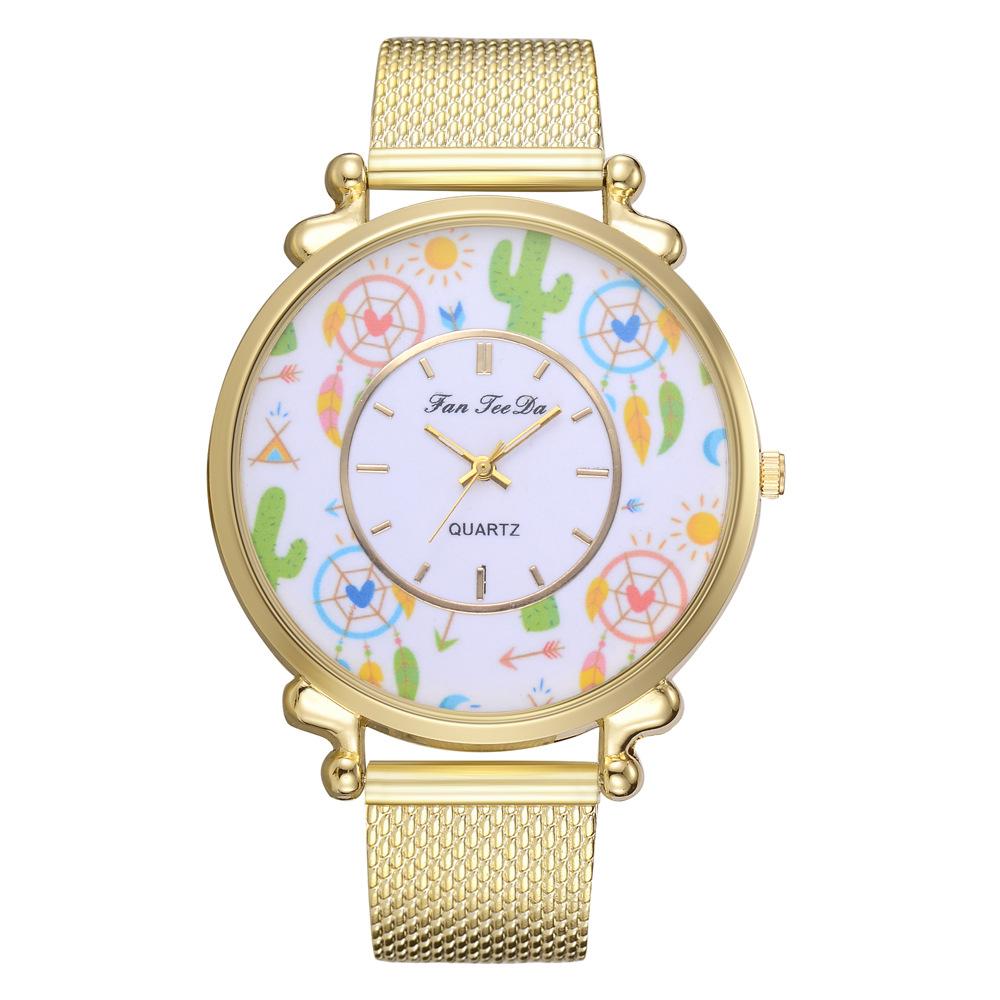 Наручные часы Артикул 585889120755