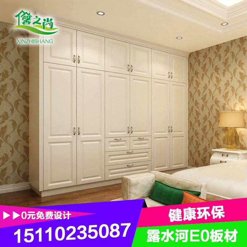 Пекин сделанный на заказ дерево гардероб гардероб пальто между пальто кабинет угол гардероб книжный шкаф обычай стандарт континентальный сельская местность