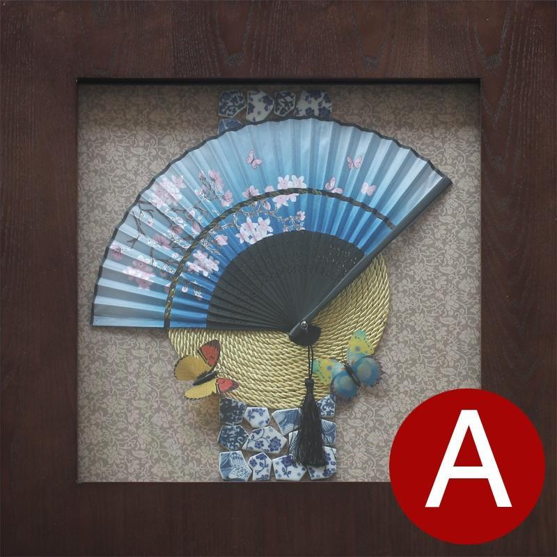 Модульные картины 3D Артикул 621949135419