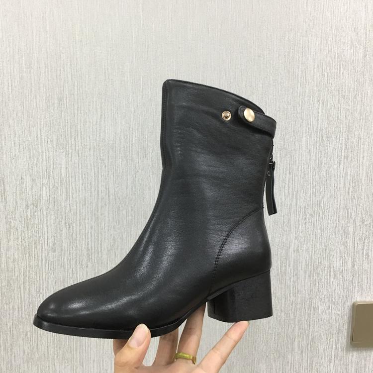 Женская обувь Артикул 607306161079