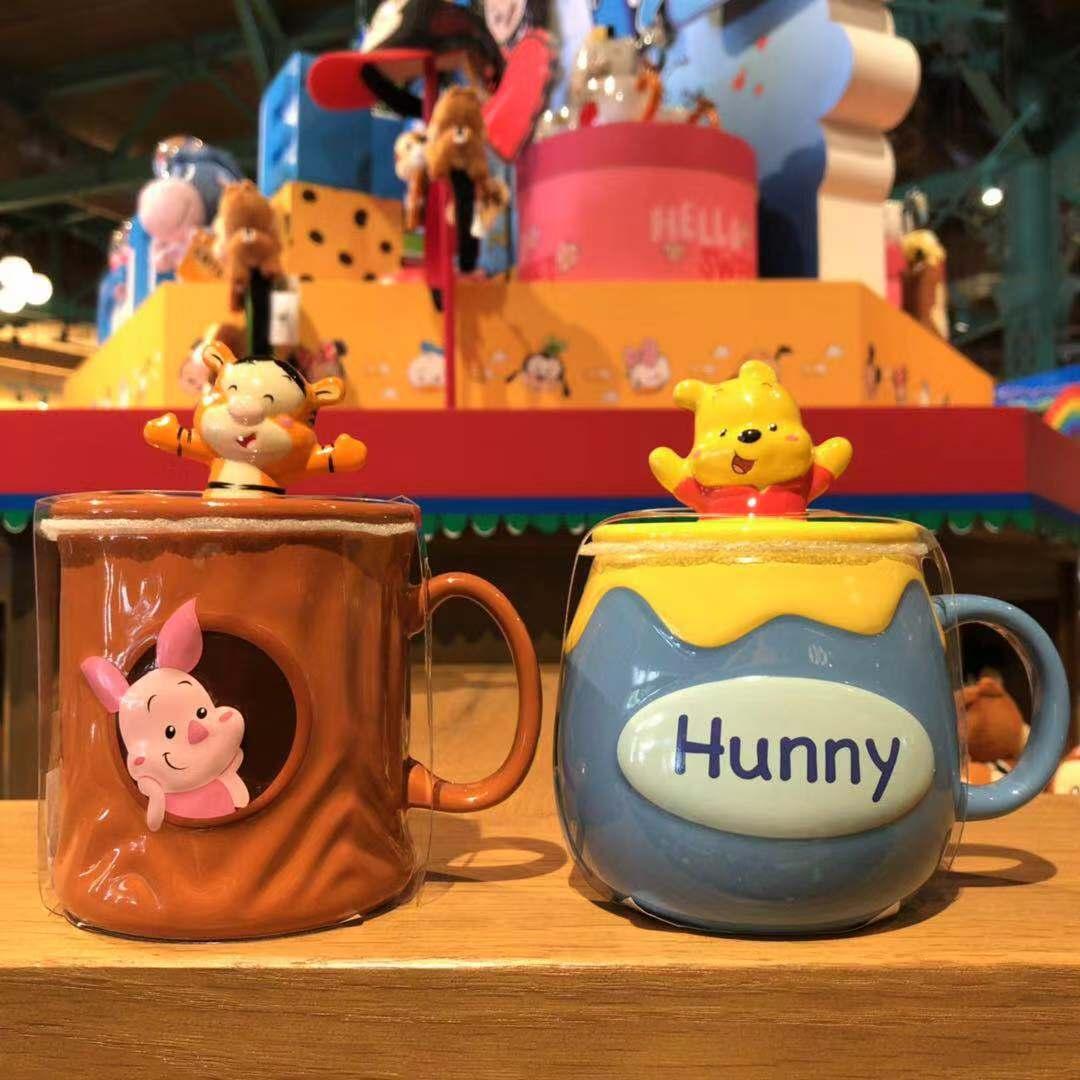 Коллекции на тему Disney Артикул 599537648965