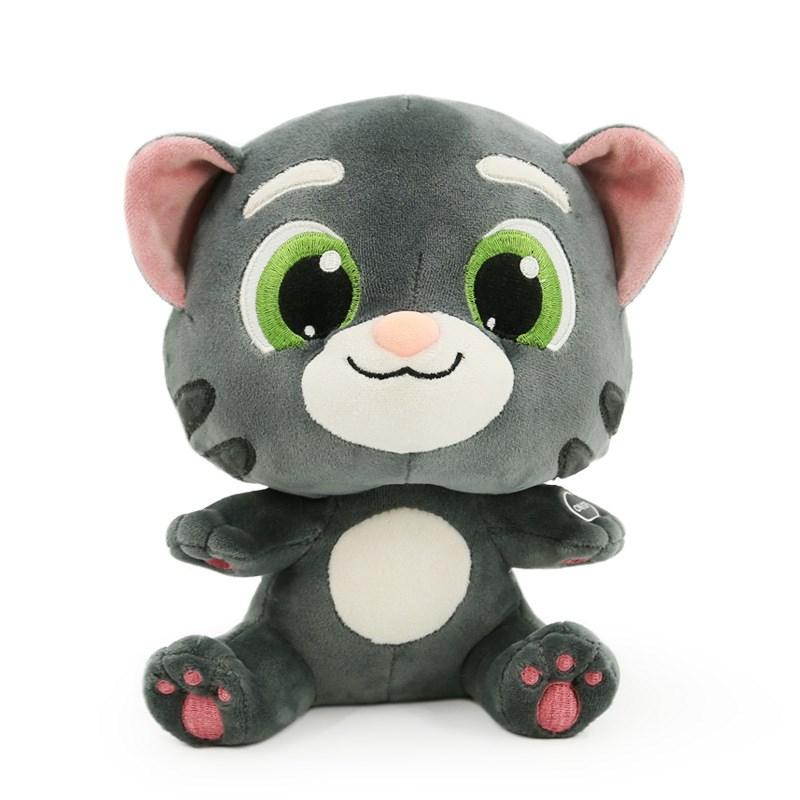 Интеллектуальные игрушки / Куклы Артикул 597101828217