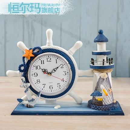 Настольные часы Артикул 610629291120