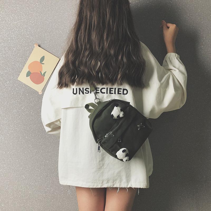 可爱小包包2019新款宽带女单肩背包券后39.80元
