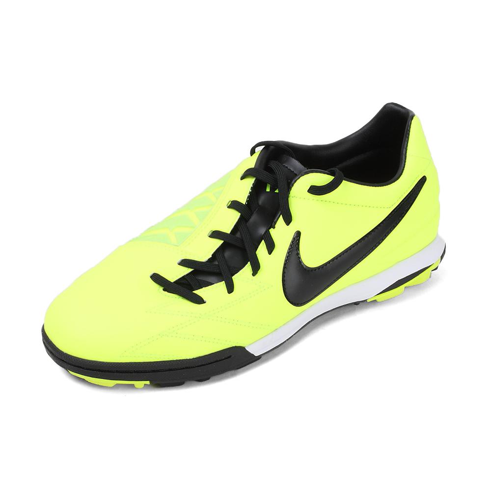 fe909665 ... бутсы Найк Найк 2013 новые футбольные бутсы Т90 стрелять ИЖ ТФ мужские  472560-703 Nike ...