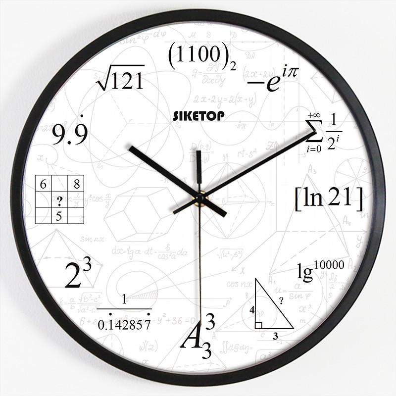 Часы на стену Артикул 563667995410