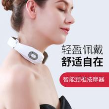 呉新同じ段落SKG加熱混練マッサージショール首、肩、腰頸部のマッサージ多機能