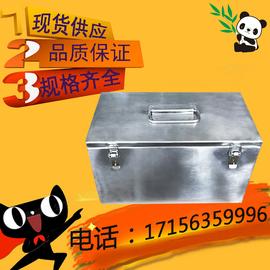 铅箱/防辐射专用铅箱/x片专用铅箱/铅箱铅盒定做