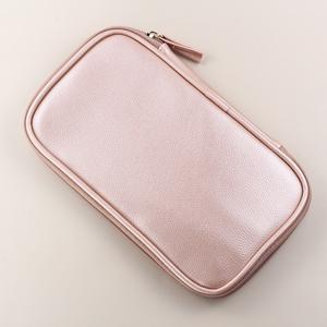 包邮12孔可爱便携化妆刷包收纳包刷筒收纳工具套刷拉链刷包卷袋