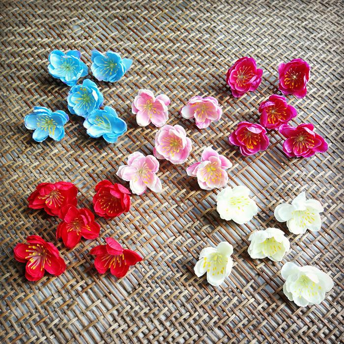 Материалы для искусственных цветов Артикул 577074221494