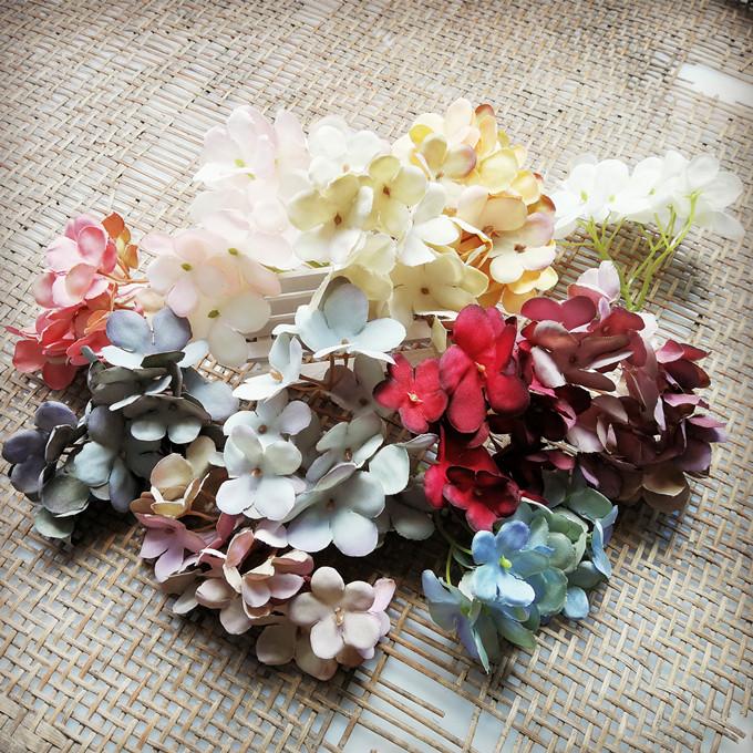 Материалы для искусственных цветов Артикул 555396173005
