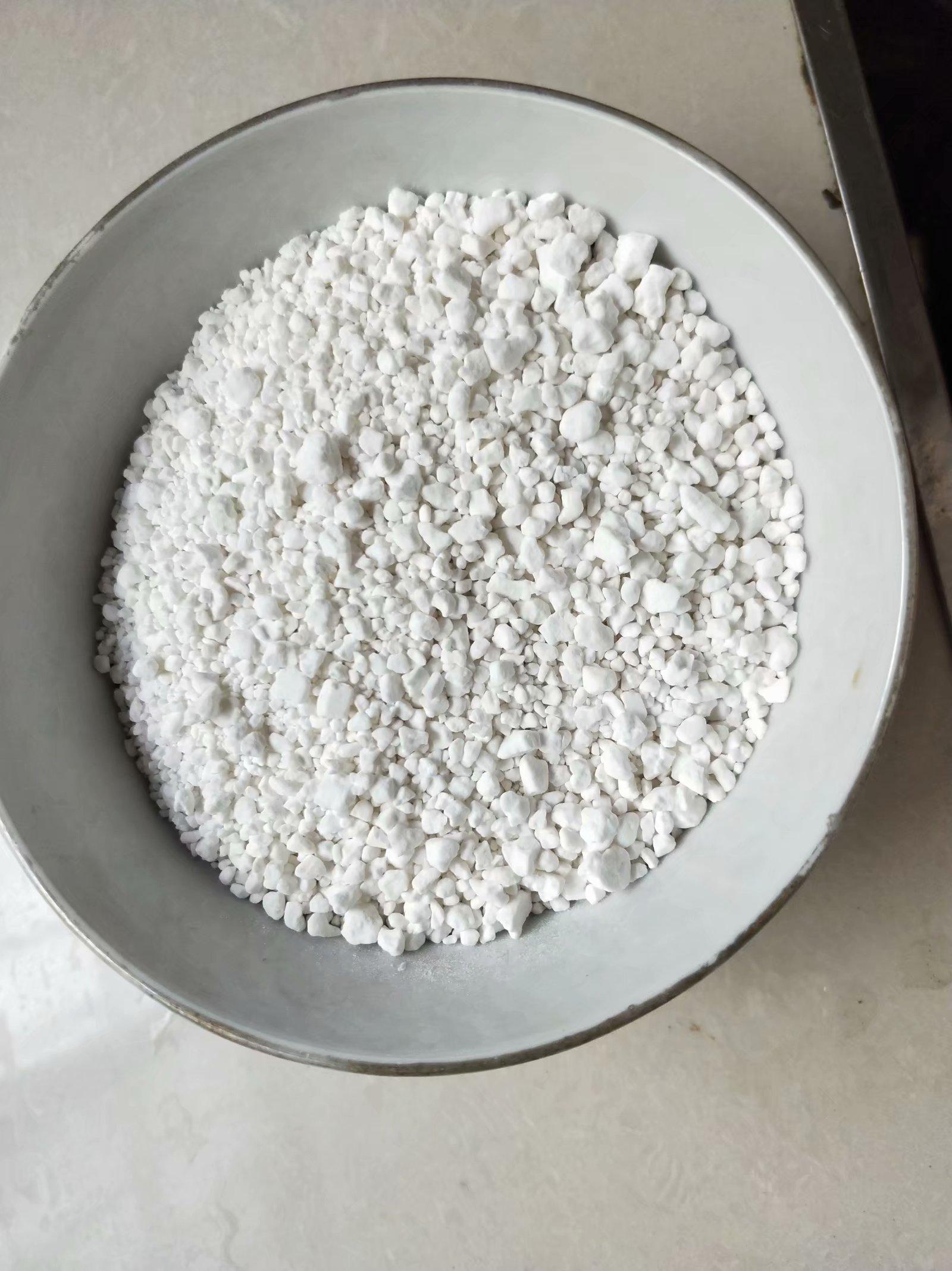 湖北特色农产品纯土豆粉 农家自制土豆粉 可冲食 亦可炒食200克