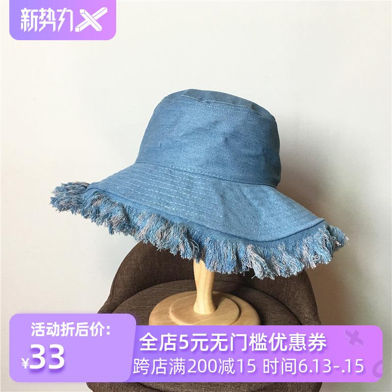 Женские шляпки Артикул 567838625982