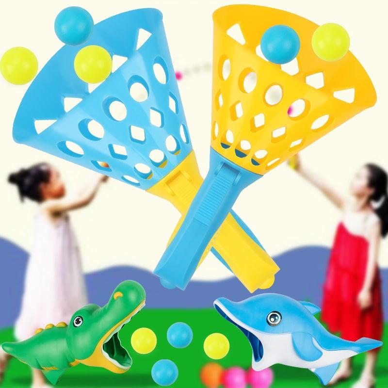 Спортивные игрушки для детей Артикул 616507971820