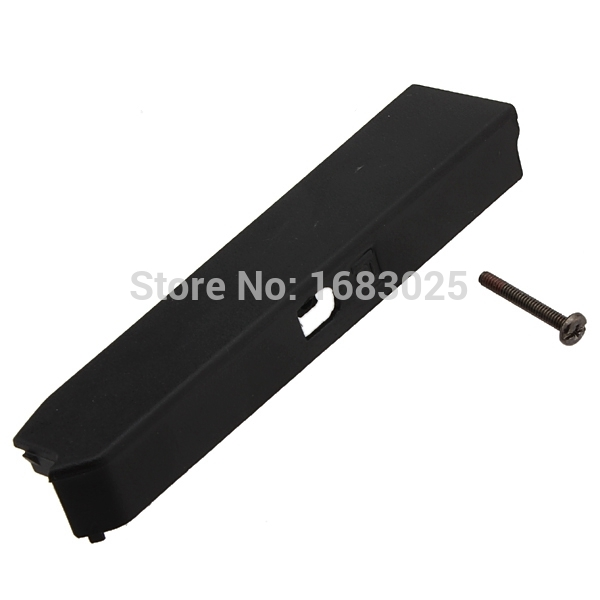 Brand New HDD Hard Drive Caddy Cover For Thinkpad T60p T60 1
