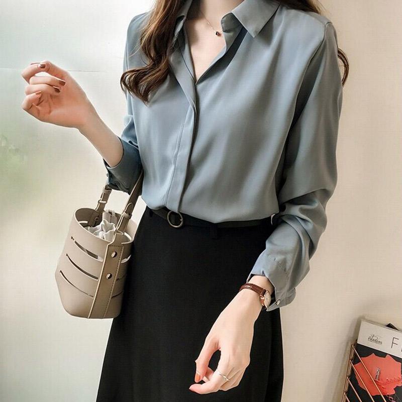 职场女性每天穿衣服有哪些搭配技巧