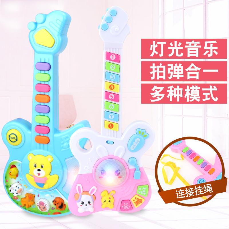 Детские скрипки и гармошки Артикул 576486847127