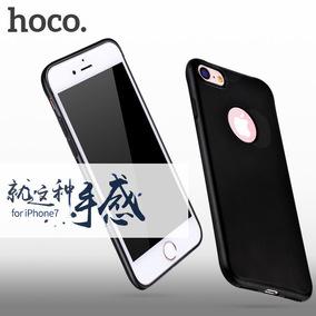 浩酷iphone7 7plus女款手机壳