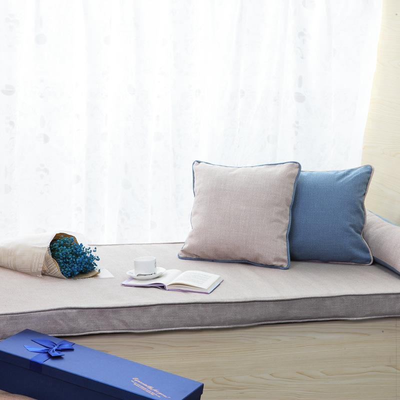 榻榻米垫子定做阳台垫现代简约台垫