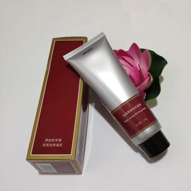 菡美正品 玫瑰雪颜亮彩面膜 提亮肤色 专柜美容院化妆护肤品图片