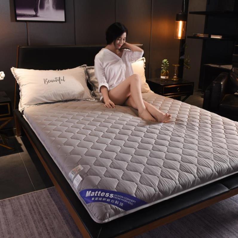 热销0件限时抢购加宽床床垫软垫加厚两用套罩沙发垫