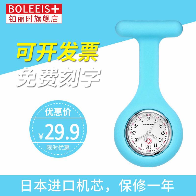 Карманные часы Артикул 574677601532