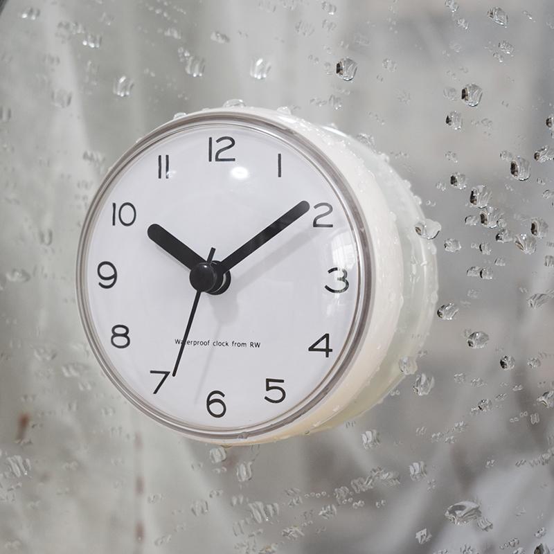 Часы на стену Артикул 562730926437