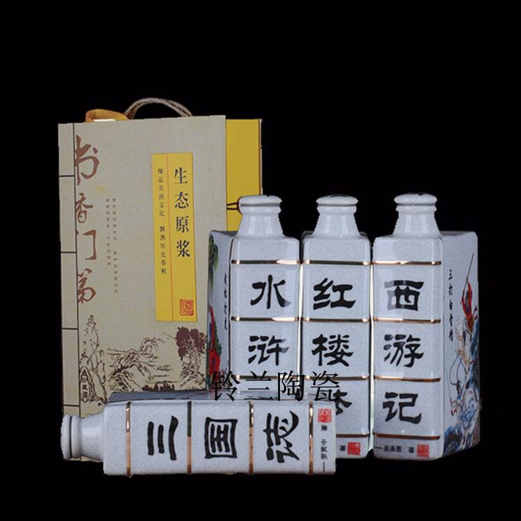 Коллекции бутылок Артикул 577500098204