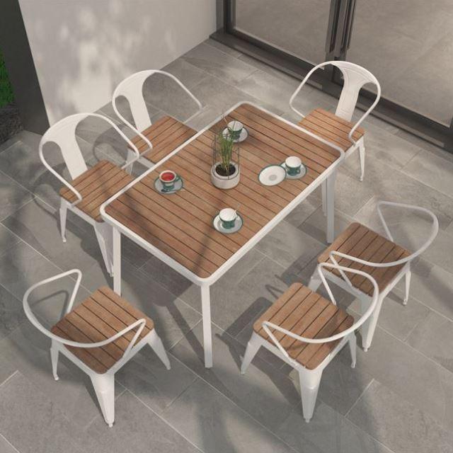 Мебель для гостиниц Артикул 619871614882